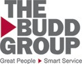 The Budd Group