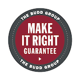 Make It Right Guarantee