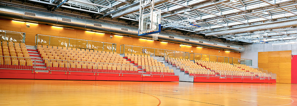 Janitorial-maintenance-landscaping-field-maintenance-services-for-athletic-facilities-gyms-coliseums-stadiums-fitness-centers-sports-arenas-recreational-centers