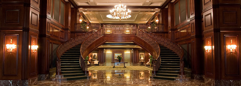 Janitorial-landscaping-maintenance-for-hospitality-hotels-motels-resorts-entertainment-venues