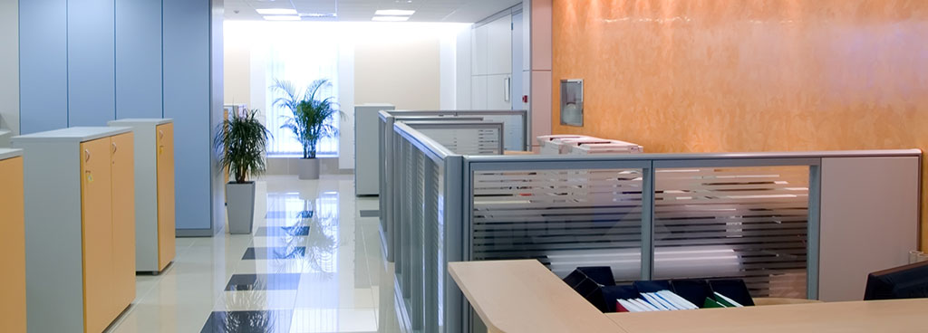 janitorial-landscaping-services-for-corporate-facilities-office-parks-commercial-centers